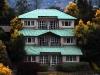 Club Mahindra Cottages