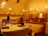 CM Restaurant