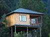 Manipur Villa - Cottage