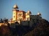 jaipur-house