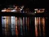 nakki-night-lights